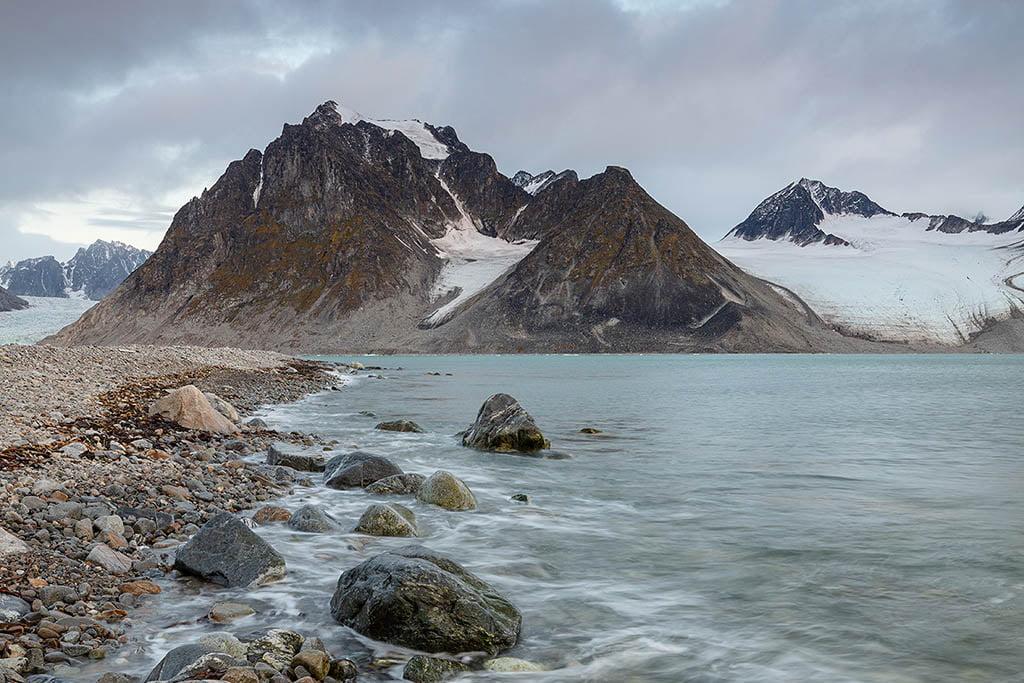 Svalbard - Arctic Exposure