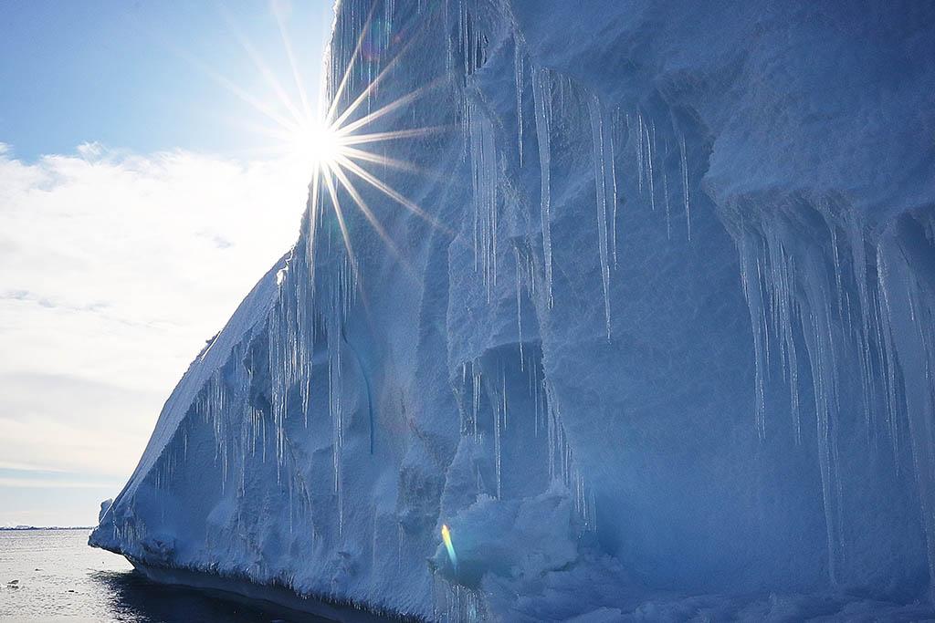 High Arctic - Arctic Exposure